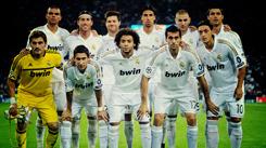 Real Madrid. - Page 6 Tumblr_ltc7nrhXmj1qh9p3eo4_250