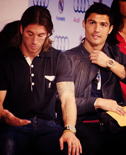 Real Madrid. - Page 5 Tumblr_lte0r4wGpf1qh9p3eo1_250