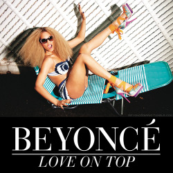 "Beyoncé >> Álbum ""4"" (28/06/11) [V] - Página 3 Tumblr_ltgxgv3nY71qj7ah5o3_250"