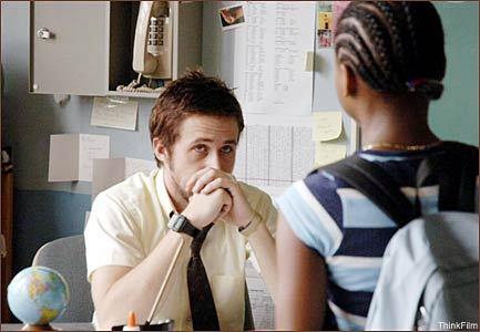 Education et enseignement au cinéma Tumblr_ltnwtuL29R1qc1tplo2_r1_500