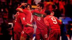 Real Madrid. - Page 4 Tumblr_ltpa8xDsi51qh9p3eo7_250