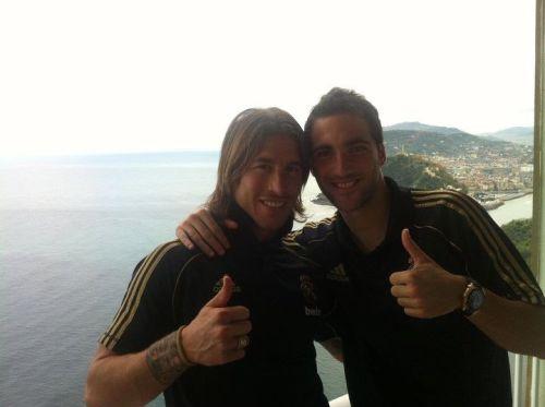 Real Madrid. Tumblr_lttoc5m2t11qztjoso1_500