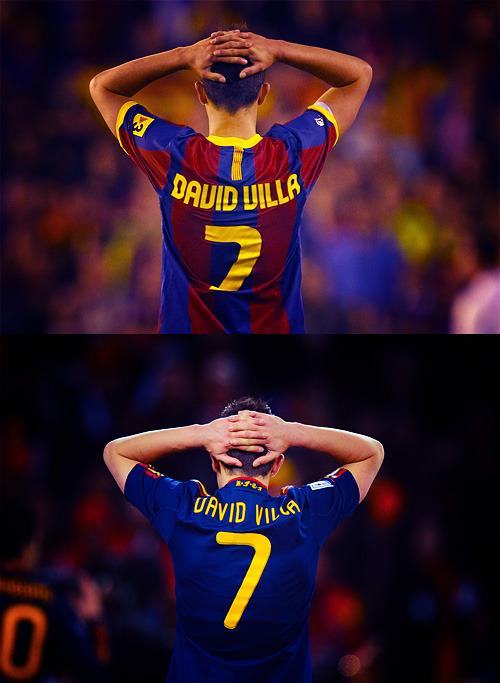 FC Barcelona - Page 40 Tumblr_lu4cigipFp1ql34a1o1_500