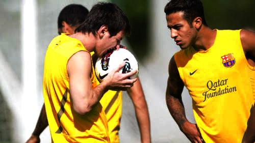 FC Barcelona - Page 40 Tumblr_lu59zvkSQa1qitzc4o1_500