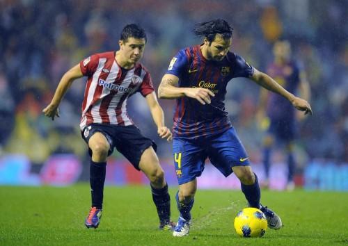 FC Barcelona[2] - Page 6 Tumblr_lu9ofrX3gV1r58pnqo1_500