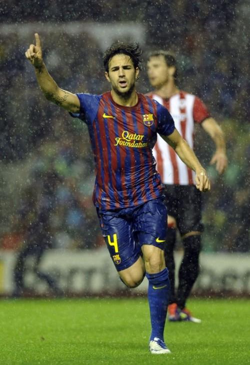 FC Barcelona[2] - Page 5 Tumblr_lu9po1sZNf1r58pnqo1_500