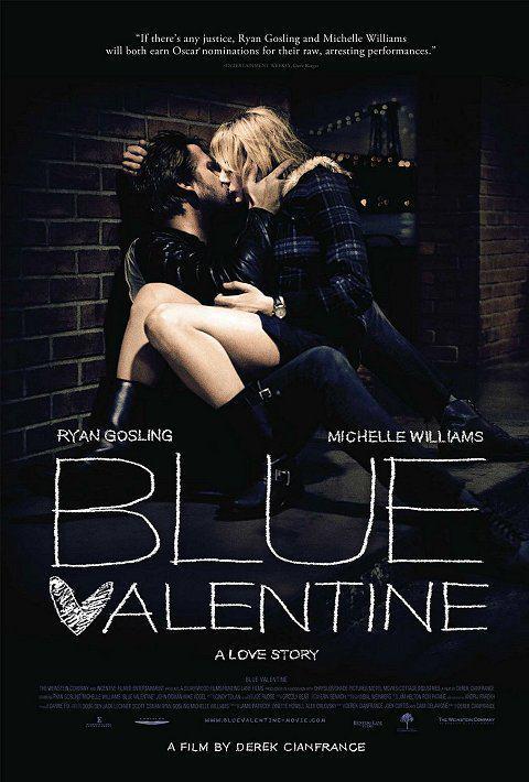 Blue Valentine Tumblr_lurkatrxLo1qci535o1_500