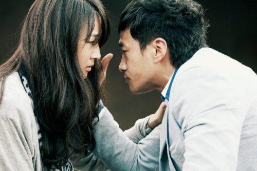 Сериалы тайваньские и китайские - 3 ;) Tumblr_luzaljGeWl1qaq12go1_500