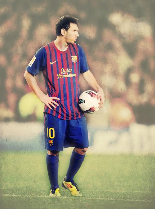 FC Barcelona[2] - Page 38 Tumblr_lvl84p7KgK1qiun2oo1_500