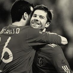 Real Madrid.[2] - Page 3 Tumblr_lvlnkniRKo1qh9p3eo2_250