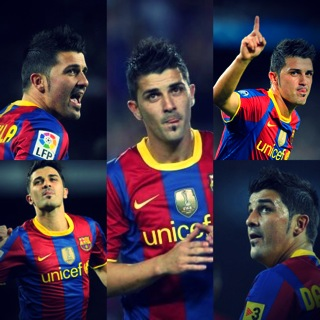 FC Barcelona[2] - Page 38 Tumblr_lvlnt5GwQB1qhhjbuo1_400