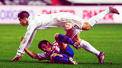 Real Madrid.[2] - Page 3 Tumblr_lvn60rUGXa1qh9p3eo6_250