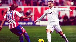 Real Madrid.[2] - Page 3 Tumblr_lvn60rUGXa1qh9p3eo7_250
