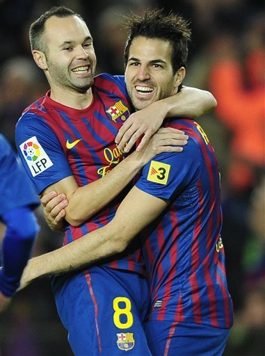 FC Barcelona[3] Tumblr_lvocs0lpd51qb4i3eo1_400