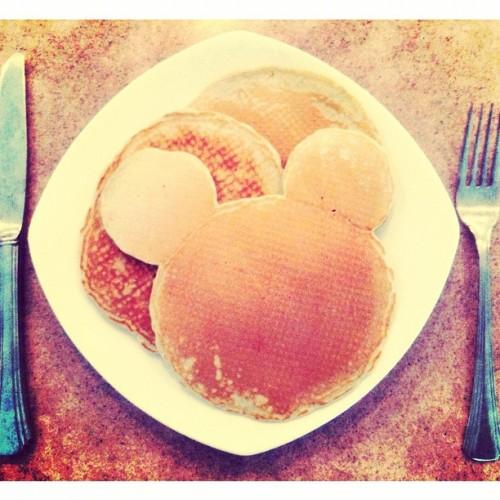"""La nourriture trop """"kawaïi"""" - Page 2 Tumblr_lvp2ys1Uy91qa4w2fo1_500"""