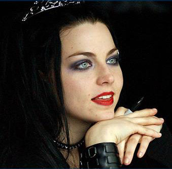 Evanescence - Page 2 Tumblr_lvr98dh7oH1r3amrao1_400