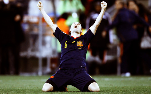 FC Barcelona[3] - Page 5 Tumblr_lvu418CUTJ1r6x072o2_500