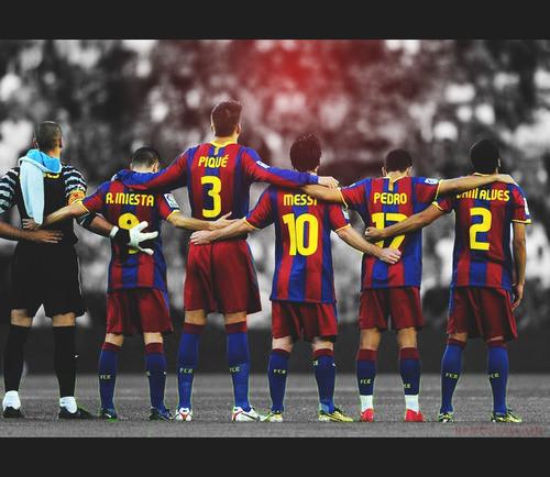 FC Barcelona[3] - Page 3 Tumblr_lvuh5lSroK1r4go8lo1_500