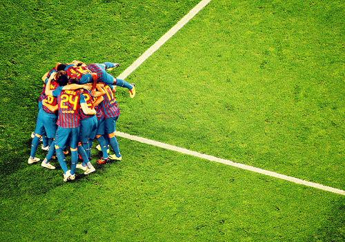 FC Barcelona[3] - Page 3 Tumblr_lvujkmWwlS1qe2awto1_500