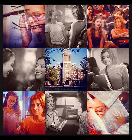 Picspams du net - Page 5 Tumblr_lvxhscZcO41qcah0ho1_500