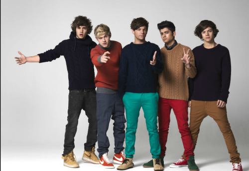 One Direction[3]. - Page 40 Tumblr_lvzgngUtyJ1r5ky1po1_500
