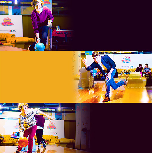 One Direction[4]. - Page 2 Tumblr_lwgqt1qScW1qijcxeo1_500
