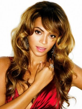 Beyonce. <3 - Page 3 Tumblr_lx0urhbE9Z1r6qsyeo1_400