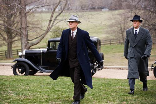 J. Edgar : le prochain film de Clint Eastwood - Page 2 Tumblr_lx3ihnOk871r9su2fo1_500