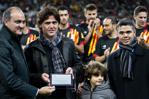 FC Barcelona[3] - Page 38 Tumblr_lx5ng0umQe1qdxgrdo1_500