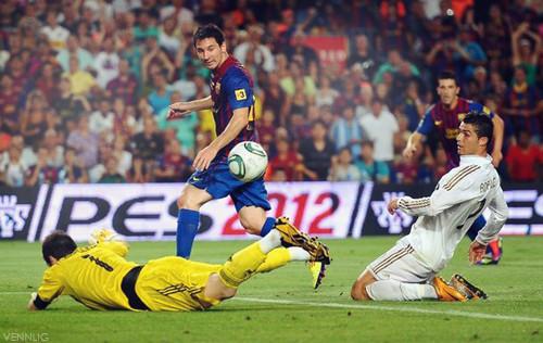 FC Barcelona[3] - Page 39 Tumblr_lx87jmgs1Q1qhhjbuo1_500