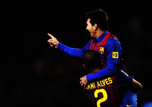 FC Barcelona[4] - Page 2 Tumblr_lxayy9oLho1r1kcd9o1_500