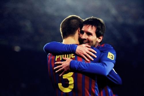 FC Barcelona[4] - Page 2 Tumblr_lxazc5DjdQ1qldu97o2_500