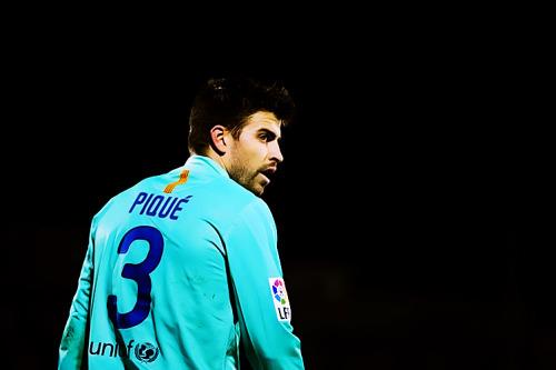 FC Barcelona[4] - Page 2 Tumblr_lxazydh70y1r1d9wko1_500