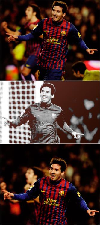 FC Barcelona[4] Tumblr_lxb0zsRFbc1qg8thho1_500