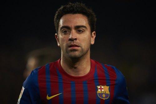 FC Barcelona[4] Tumblr_lxb29vKLGm1r8pg8ko1_500