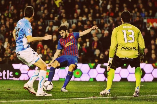 FC Barcelona[4] Tumblr_lxb4tcnp2O1qfn836o1_500
