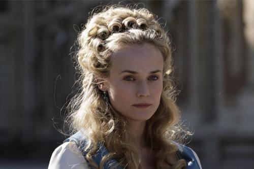 Les Adieux à la Reine de Chantal Thomas, le film Tumblr_lxc3jgqx5M1r7ptaoo1_500