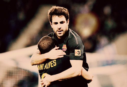 FC Barcelona[4] - Page 3 Tumblr_lxif33kWRb1r7ec50o1_500