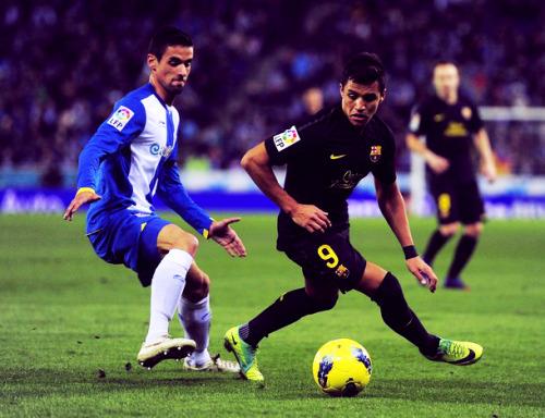 FC Barcelona[4] - Page 3 Tumblr_lxifhtVgSQ1qg8thho1_500