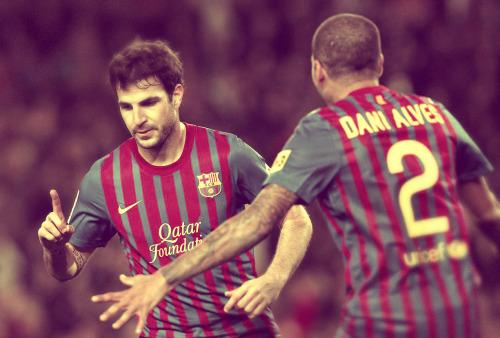 FC Barcelona[4] - Page 4 Tumblr_lxlulgDnGX1qzh2kqo1_500