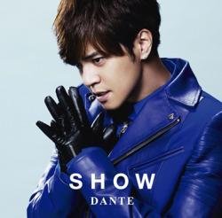 "Show Luo >> Single Japonés ""Fantasy"" Tumblr_lxy2j7uaIk1qcktaio2_250"