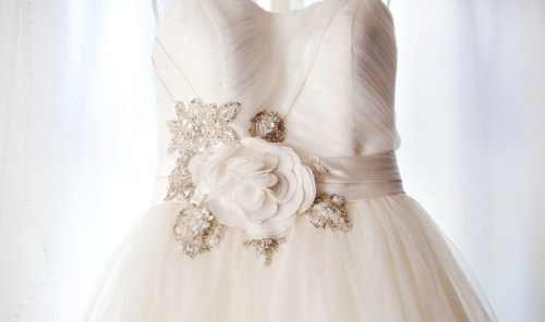 Wedding Dresses. - Page 6 Tumblr_ly9g0sdOdp1qcmy8fo1_500