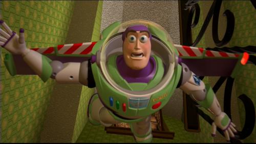 Toy Story. - Page 6 Tumblr_lyb17pWgjw1r9lzyio1_500