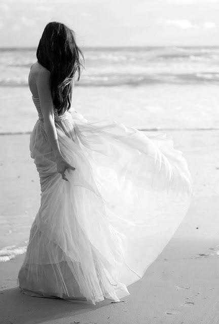 Wedding Dresses. - Page 6 Tumblr_lydc0dajFJ1r6qfmgo1_500