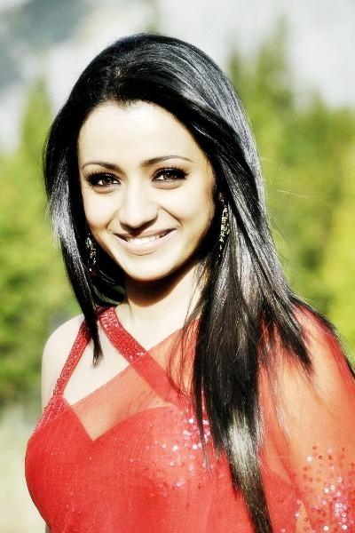 Trisha Krishnan - Stránka 3 Tumblr_lytrlisN131r87pqso3_400