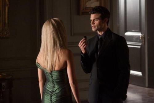 The Vampire Diaries[2] - Page 39 Tumblr_lyu8ygGjnj1qjk2p4o1_500