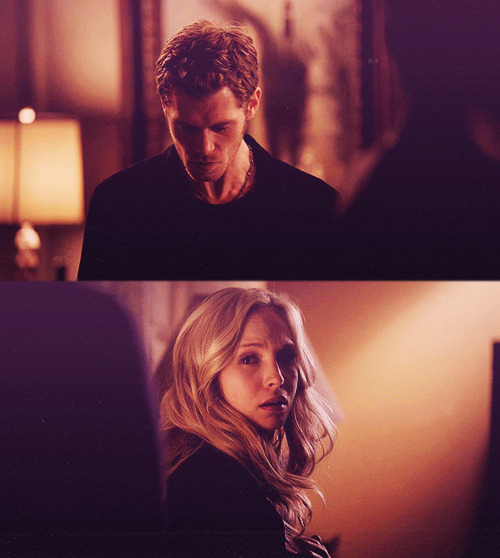 The Vampire Diaries[3] - Page 3 Tumblr_lz7kqxGQAG1qcwoq1o1_500