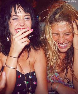 Kesha >> Galería [Candids, apariciones, paparazzi, etc.] - Página 3 Tumblr_lzgzgw8h9v1rocv6ao9_250