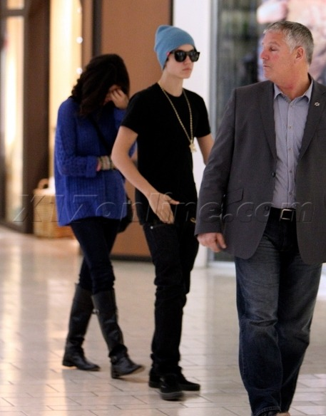 Justin Bieber [2] - Page 3 Tumblr_lzk1y7zqmL1qksi2jo4_500