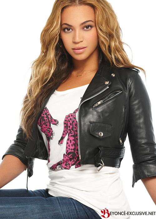 Fotos de Beyoncé > Nuevos Shoots, Campañas, Portadas, etc. - Página 24 Tumblr_lzr6kdsGYd1qhfc85o1_500